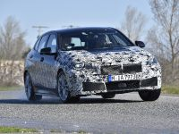 2019 BMW 1 Series, 3 of 14