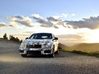2019 BMW 1 Series, 7 of 14