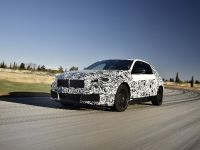 2019 BMW 1 Series, 8 of 14