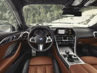 thumbnail image of 2019 BMW 850i xDrive Coupe
