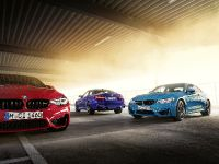 2019 BMW M4 Heritage Edition , 2 of 16