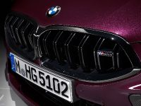 2019 BMW M8 Competition Gran Coupe , 9 of 16