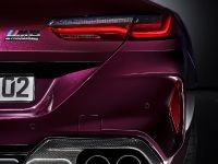 2019 BMW M8 Competition Gran Coupe , 12 of 16