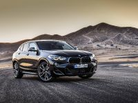 2019 BMW X2 M35i , 2 of 16