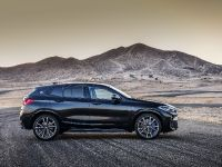 2019 BMW X2 M35i , 5 of 16