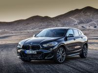 2019 BMW X2 M35i , 6 of 16