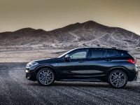 thumbnail image of 2019 BMW X2 M35i
