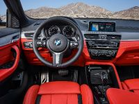 2019 BMW X2 M35i , 10 of 16