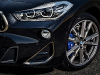 2019 BMW X2 M35i , 14 of 16