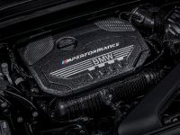2019 BMW X2 M35i , 16 of 16
