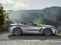 2019 BMW Z40i Roadster , 5 of 11