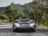 2019 BMW Z40i Roadster , 6 of 11