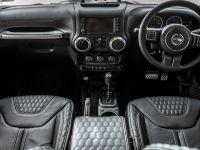 thumbnail image of 2019 Chelsea Truck Company Military Edition Jeep Wrangler
