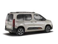 2019 Citroen Berlingo Flair XTR , 3 of 3