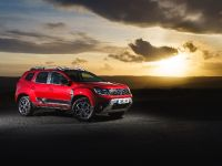 2019 Dacia Techroad Editions , 5 of 12