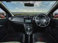 2019 Dacia Techroad Editions , 7 of 12