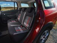 2019 Dacia Techroad Editions , 11 of 12