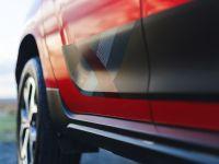 2019 Dacia Techroad Editions , 12 of 12