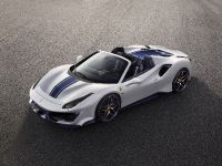 2019 Ferrari 488 Pista Spider , 1 of 7