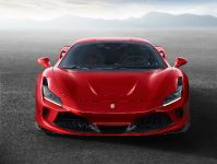 2019 Ferrari F8 Tributo , 1 of 6