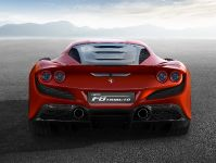 2019 Ferrari F8 Tributo , 5 of 6