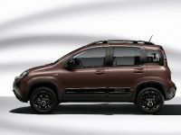 2019 Fiat Panda Trussardi Edition , 2 of 9