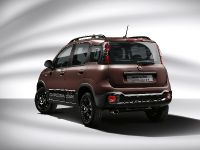 2019 Fiat Panda Trussardi Edition , 3 of 9