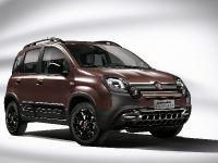 2019 Fiat Panda Trussardi Edition , 5 of 9