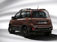 2019 Fiat Panda Trussardi Edition , 6 of 9