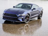 thumbnail image of 2019 Ford Mustang Kona Blue