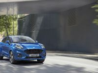 2019 Ford Puma First Edition , 1 of 12