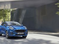 thumbnail image of 2019 Ford Puma