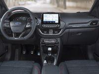 2019 Ford Puma , 7 of 8