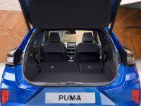 2019 Ford Puma , 8 of 8