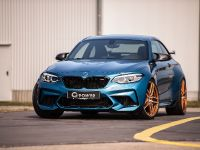 2019 G-POWER BMW M2 F87, 1 of 9