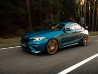 2019 G-POWER BMW M2 F87, 4 of 9