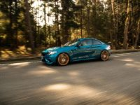 thumbnail image of 2019 G-POWER BMW M2 F87