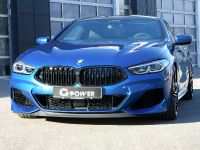 2019 G-POWER BMW M850i , 1 of 12