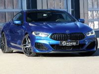 2019 G-POWER BMW M850i , 2 of 12