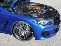 2019 G-POWER BMW M850i , 7 of 12