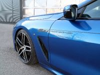 2019 G-POWER BMW M850i , 8 of 12