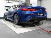 2019 G-POWER BMW M850i , 10 of 12