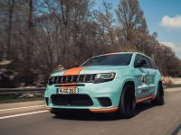 2019 Geigercars.de Jeep Grand Cherokee , 1 of 21