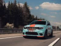 2019 Geigercars.de Jeep Grand Cherokee , 2 of 21