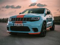 2019 Geigercars.de Jeep Grand Cherokee , 3 of 21