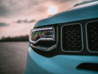 2019 Geigercars.de Jeep Grand Cherokee , 18 of 21