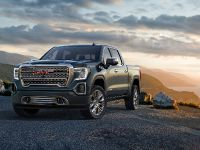 2019 GMC Sierra Denali , 1 of 9