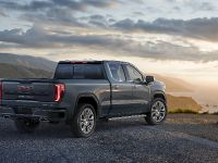 2019 GMC Sierra Denali , 2 of 9