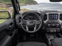 2019 GMC Sierra Denali , 4 of 9