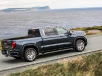 2019 GMC Sierra Denali , 8 of 9
